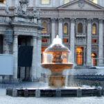 El poder papal y las enemistades familiares