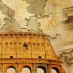Italia, el surgimiento de una nación