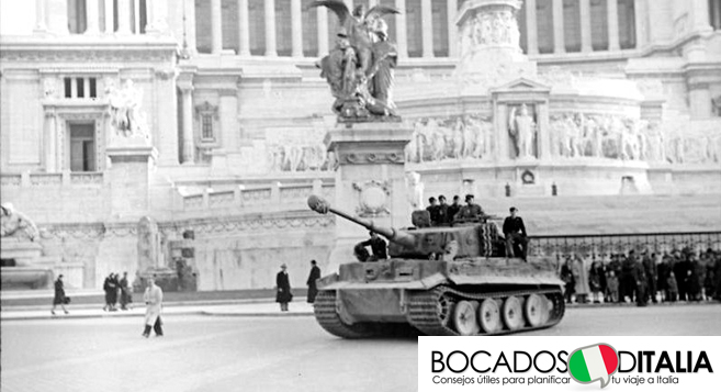 italia-segunda-guerra-mundial