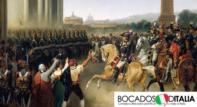 napoleon-invade-italia