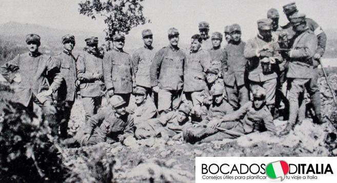 primera-guerra-mundial-italia