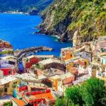 La hermosa y escondida Italia