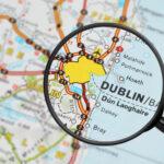Qué visitar en Irlanda