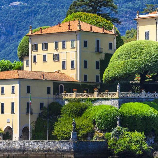 5 consejos para planear unas vacaciones
