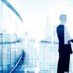Por qué elegir una empresa de asesoría empresaria